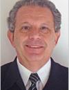 Luiz Carlos Fontoura Carpes