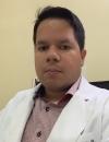 Luiz Eduardo Wanderley