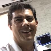 Luiz Fernando Yoshida