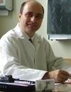 Luiz Henrique Coelho