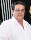 Luiz Osvaldo Camilo
