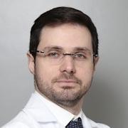Luiz Pedro Willimann Rogerio