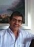 Luiz Roberto Melo de Oliveira