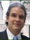 Luiz Roberto Ramos