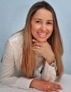 Luiza Helena Assumpção Alencar