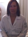 Maillene Rodrigues Lisboa