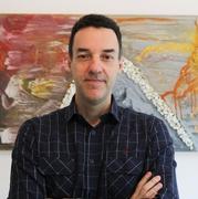 Marcelo Jacob Loures