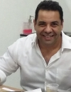 Marcelo Mota