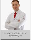Marcelo Oppermann