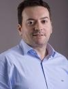 Marcelo Vargas Ardenghi