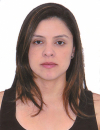 Marcia Costa dos Santos