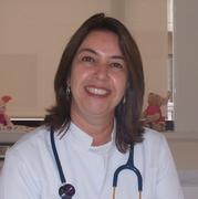 Marcia Cristina Bastos Viana