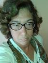 Márcia Cristina da Paixão Rodrigues