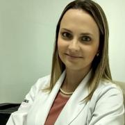 Márcia Cristina de Alencastro