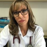 Márcia de Lima Rodrigues