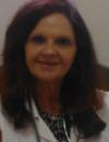 Márcia Gonçales Boito Pereira da Silva
