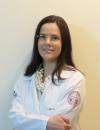 Marcia Lizanka Oliveira Guberman