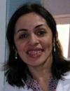 Márcia Maria Sousa Martins