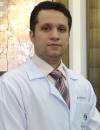 Márcio Marcondes Vieira