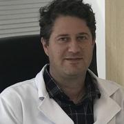 Marco André Machado Alécio