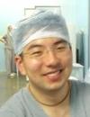 Marco Makoto Inagaki