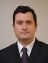 Marcos Antonio Dias