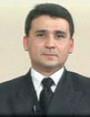 Marcos Edigar de Almeida