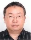 Marcos Mitsuyoshi Mori