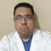 Marcos Moura Santos