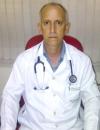 Marcos Rogerio Garcia Alves