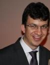 Marcus Vinicius de Freitas Moreira
