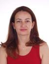 Maria Aparecida Siqueira de Andrade