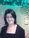 Maria Auxiliadora Prolungatti Cesar