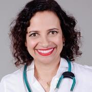 Maria Clair Figueira Oliveira Ribeiro