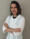 Maria Gabriela Studart