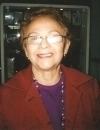 Maria José Azevedo Cunha