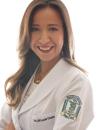 Maria Lucia Castro Moreira