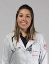 Mariana Araújo Barbosa Tanaka