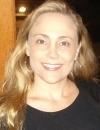 Mariana Boni Guerra