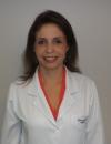 Marianna Costa Pereira