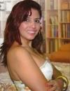 Marilene Mendes Costa