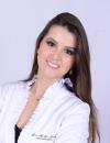 Marilia Costa Aranha