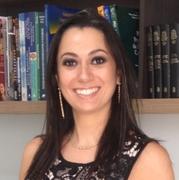 Marina Toscano de Oliveira