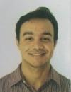 Mario Barbosa Guedes Nunes