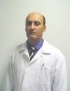 Mauricio Pagy de Calais Oliveira