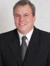 Mauro Cunha Lima