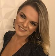Mayra Herculano Franco Travassos