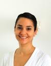 Melissa Ferreira de Carvalho Cordeiro