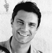 Michael Geraldo Zimmer