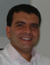 Michel Salim Khouri